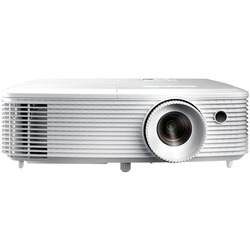 Optoma X365 X365 XGA DLP Business Projector