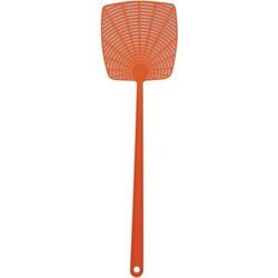 PIC 274-INN Plastic Fly Swatter