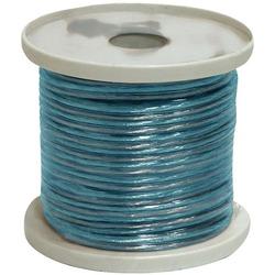 Pyle PLMRSW50 Hydra Series 18-Gauge Marine-Grade Stereo Speaker Wire, 50ft
