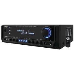Category: Dropship Sound, SKU #PYRPT390AU, Title: Pyle Home PT390AU 300-Watt Digital Home Stereo Receiver System