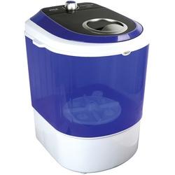 Category: Dropship Household, SKU #PYRPUCWM11, Title: Pyle Home PUCWM11 Compact and Portable Washing Machine