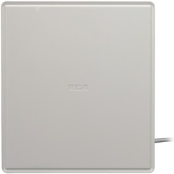 RCA ANT1400Z Multidirectional Indoor Flat HDTV Antenna