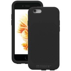 TRIDENT AGP-API6SPBK000 iPhone(R) 6 Plus/6s Plus Aegis(R) Pro Case