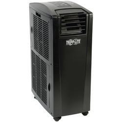 Tripp Lite SRCOOL12K SmartRack Portable Server Rack Cooling Unit