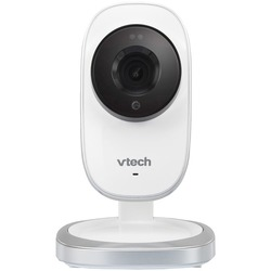 VTech VC9411 VC9411 Wi-Fi IP 1080p Full HD Camera with Alarm (1-Camera System)