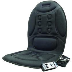 Wagan Tech 9988 Deluxe Ergo Comfort Rest Seat Cushion