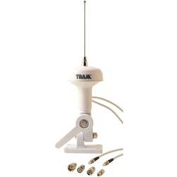 Tram 16773 AIS/VHF/GPS Combo Marine Antenna