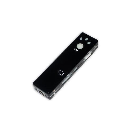 Micro Mini Stealth Camera  DVR + Still Handheld Recorder