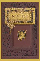 Moore (Framed Poster)