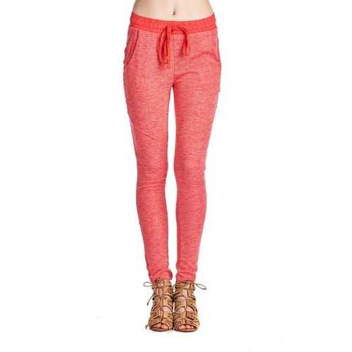 Women's Tri-Blend French Terry Sweatpants