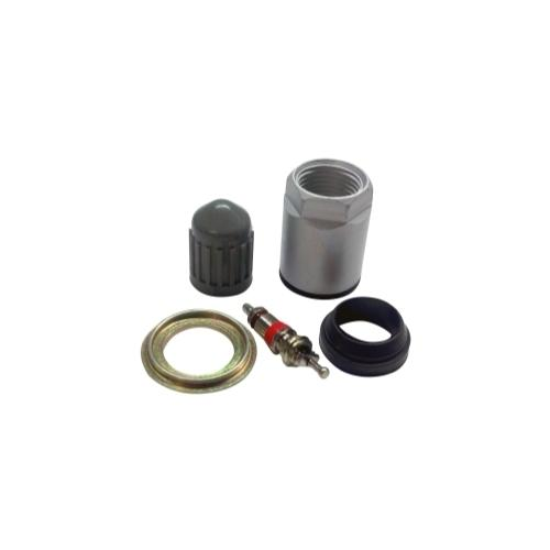TPMS Service Kit - Buick, Chevy, Chrysler, Dodge