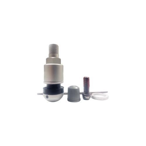 TPMS Service Kit -Huf/Beru Gen I, 43mm