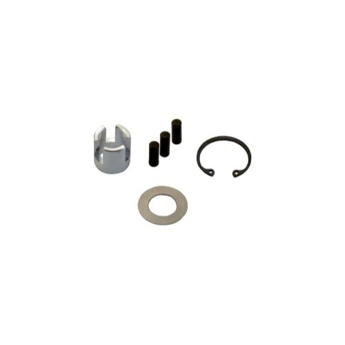 12MM STUD REMOVER PARTS KIT