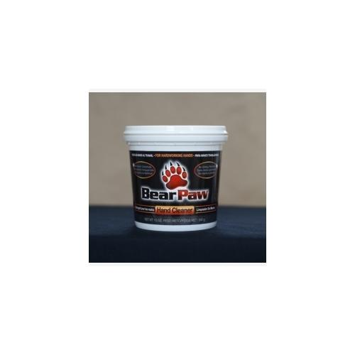 Hand Cleaner 18 oz., Case of 6