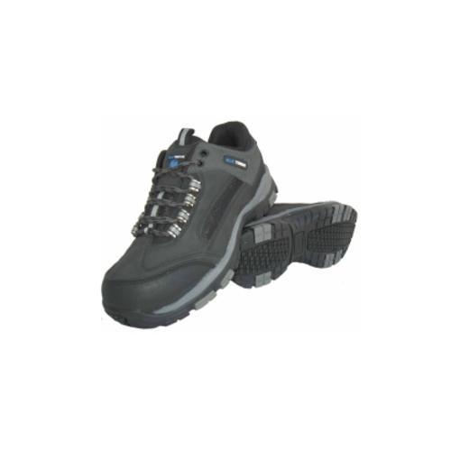 Athletic Designed Industrial Work Shoe, 9.5