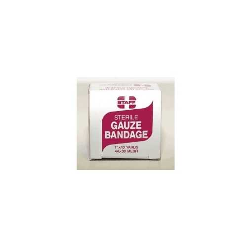Gauze Bandage 2 in. x 5 yards