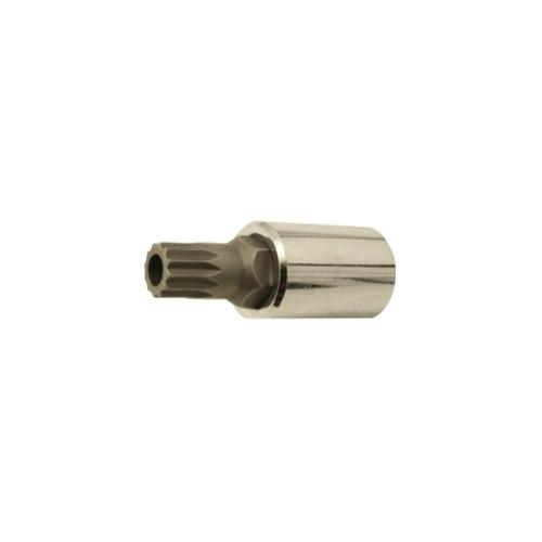 14mm 12 Point Tamper Wrench