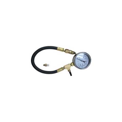 Air Suspension Pressure Tester