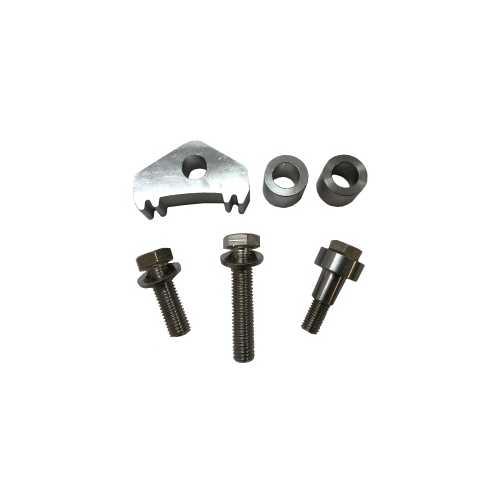 BMW Flywheel Locking Tool