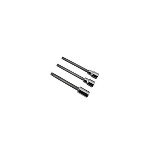 3 Pc. VW / Audi Head Bolt Wrench Set