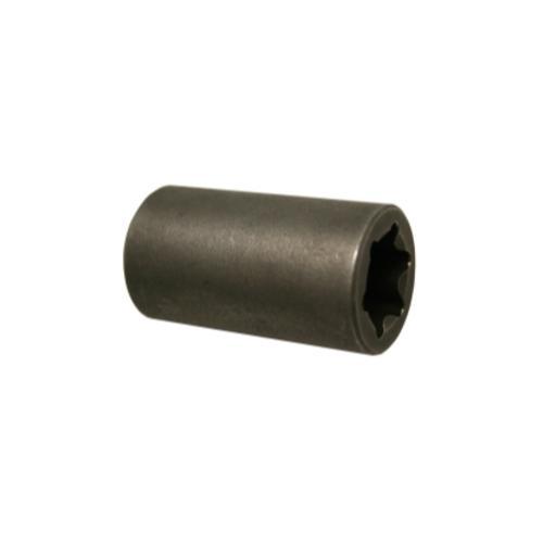 E20 Low Profile Socket