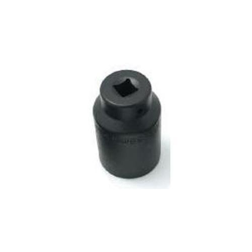 Axle Nut Socket - 35mm