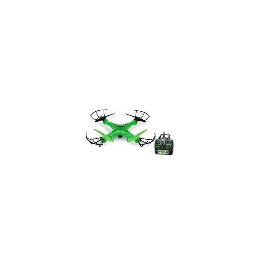 Glow Striker Spy Drone Picture & Video Remote Cont