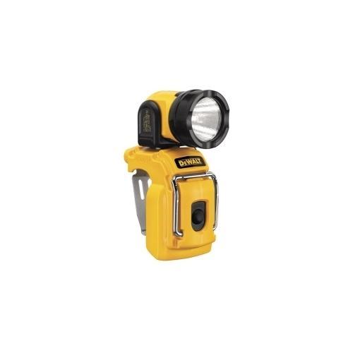 12V LED Worklight Flashlight (Bare Too