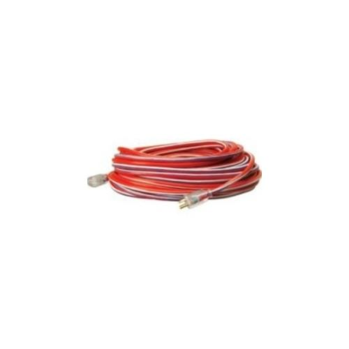 100 Foot Extension Cord USA