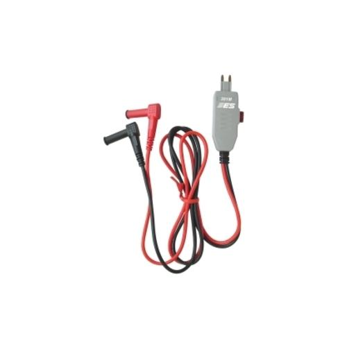 FUSE SOCKET DMM ADAPTER FOR MINI FUSE