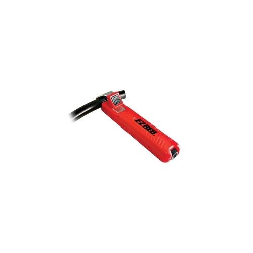 Adjustable Battery Cable Stripper