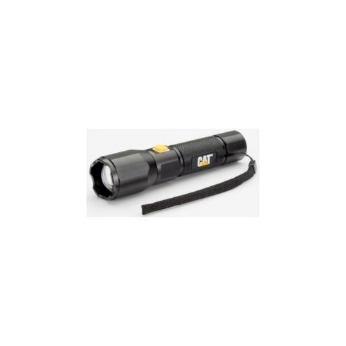 420 Lumen Rechargeable focusing tactical light