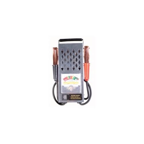 Battery Tester - 100 amp