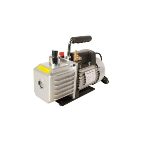 5 CFM 2 Stage Rotary Vane Vacuum Pump