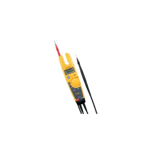 ELECTRICAL TESTER FLAT