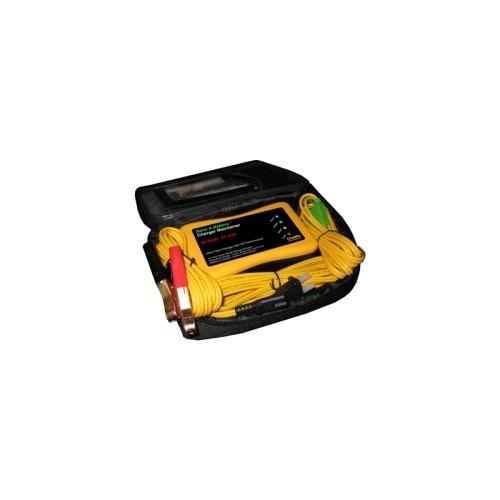 Charger / Maintainer 24v