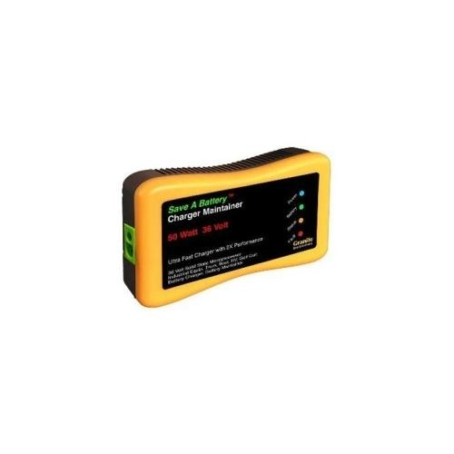 Charger/Maintainer 36 Volt