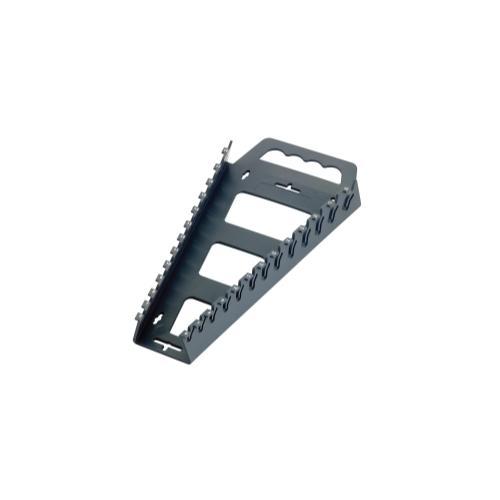 Quik-Pik Metric Wrench Rack, Grey