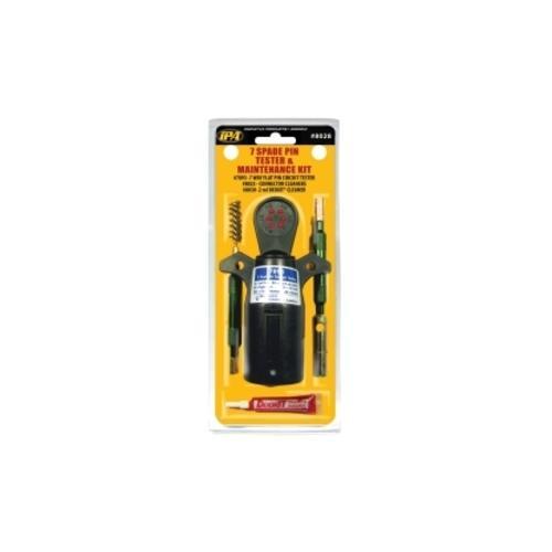 7-way Spade Pin Towing Maintenance Kit