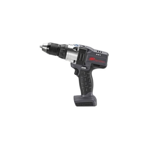 Cordless Drill - 20 Volt  - Bare Tool
