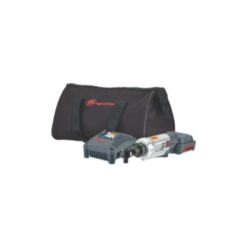 IQv12 3/8 in. Drive Cordless Ratchet & Charger