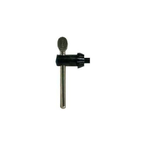 CHUCK KEY FOR 3JT
