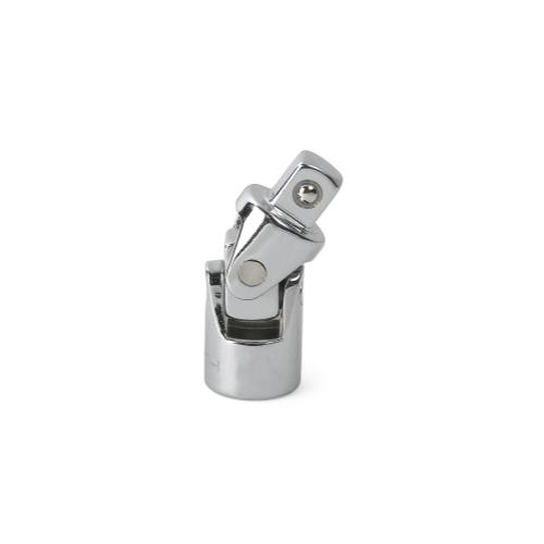 """1/4"""" DR UNIVERSAL JOINT"""