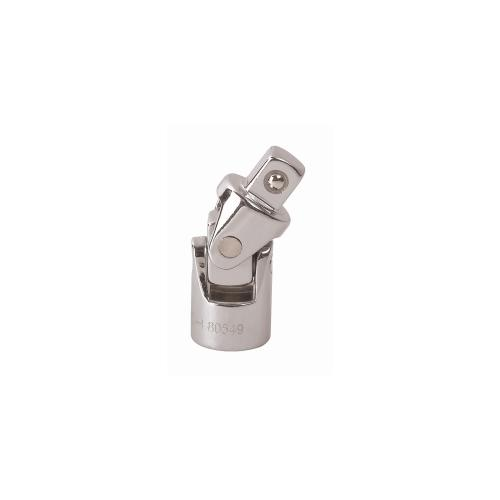 """3/8"""" DR UNIVERSAL JOINT"""