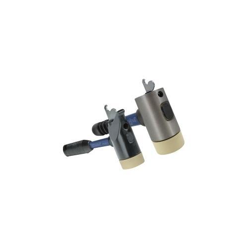 Automotive Wheel Weight Hammer