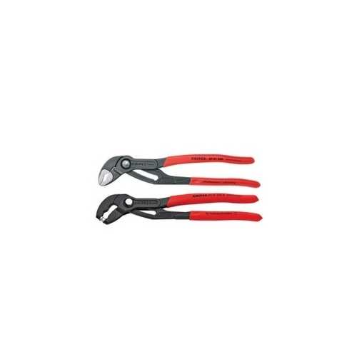 """10/"""" XL Cobolt Bolt Cutter KNP7101250 Brand New!"""