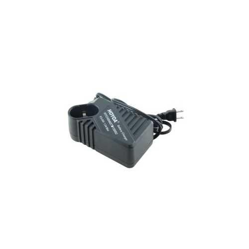 19.2V Ni-Cd Battery Charger