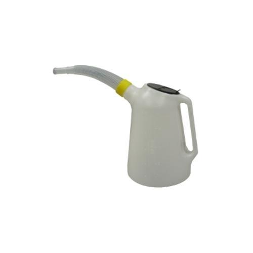 Measure Flex Spout 5-Liter