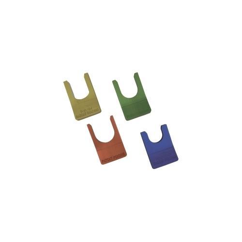 4-piece Radiator Disconnect Tool Set