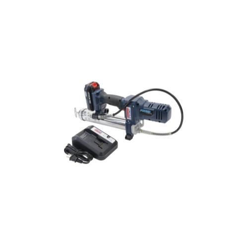 12V Li-Ion PowerLuber Single Battery Kit